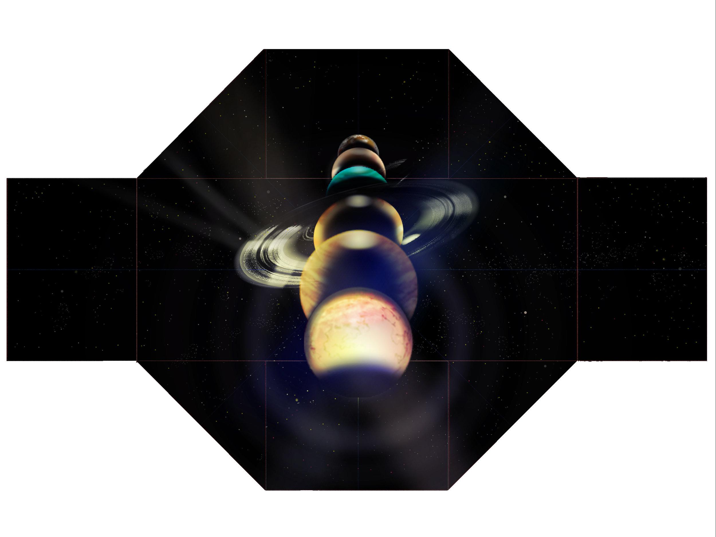 CaseStudySpheres_19.jpg