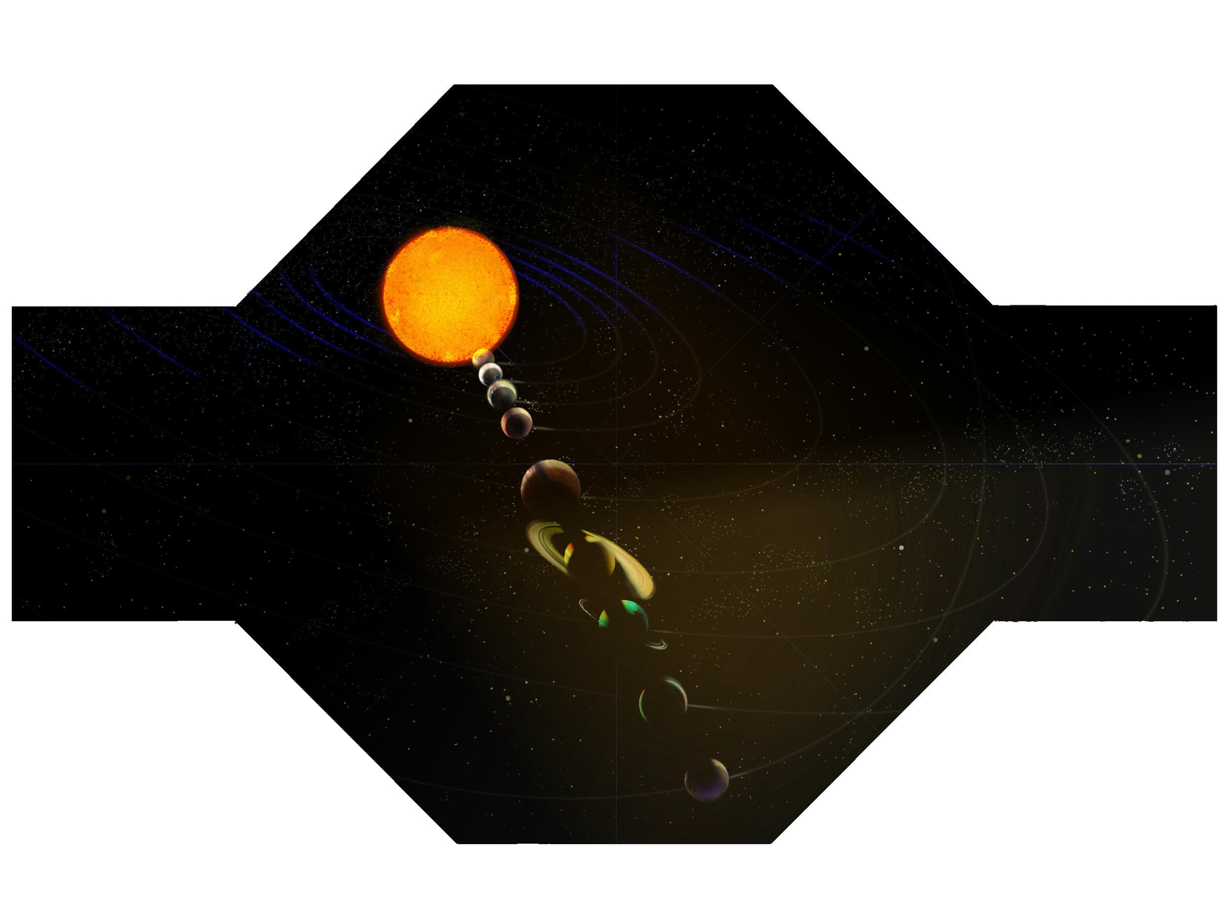 CaseStudySpheres_16.jpg