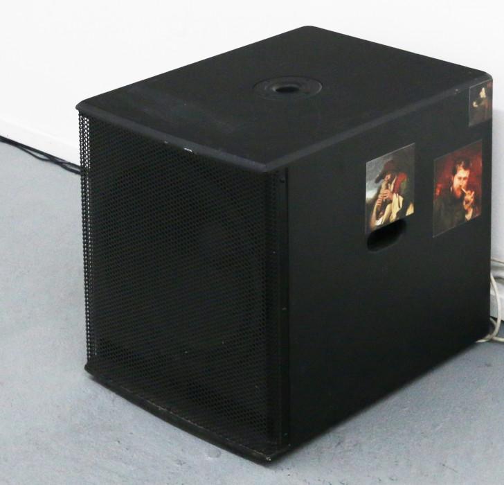 Moller_pipes-flutes_speaker-728x700.jpg
