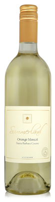 Summerland-Winery_Orange-Muscat.png