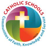 catholic_schools_week_medium.jpg