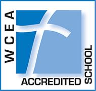 wcea_logo_xsmall.jpg