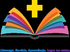 2018 CSW Logo_Book_Cross_Spanish.png