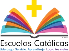 2018 CSW Logo_Book_Cross_Spanish.jpg