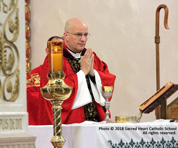 bishop_weisenburger_mass.jpg