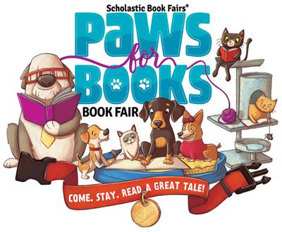 sping_book_fair_2018