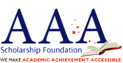 AAA_scholarship_logo.png