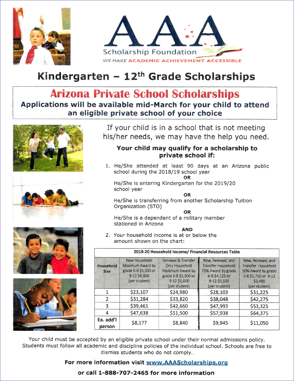 AAA-Scholarship-Flyer-Web-English.jpg