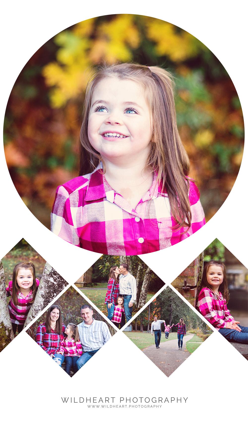 mottino_family_collage.jpg