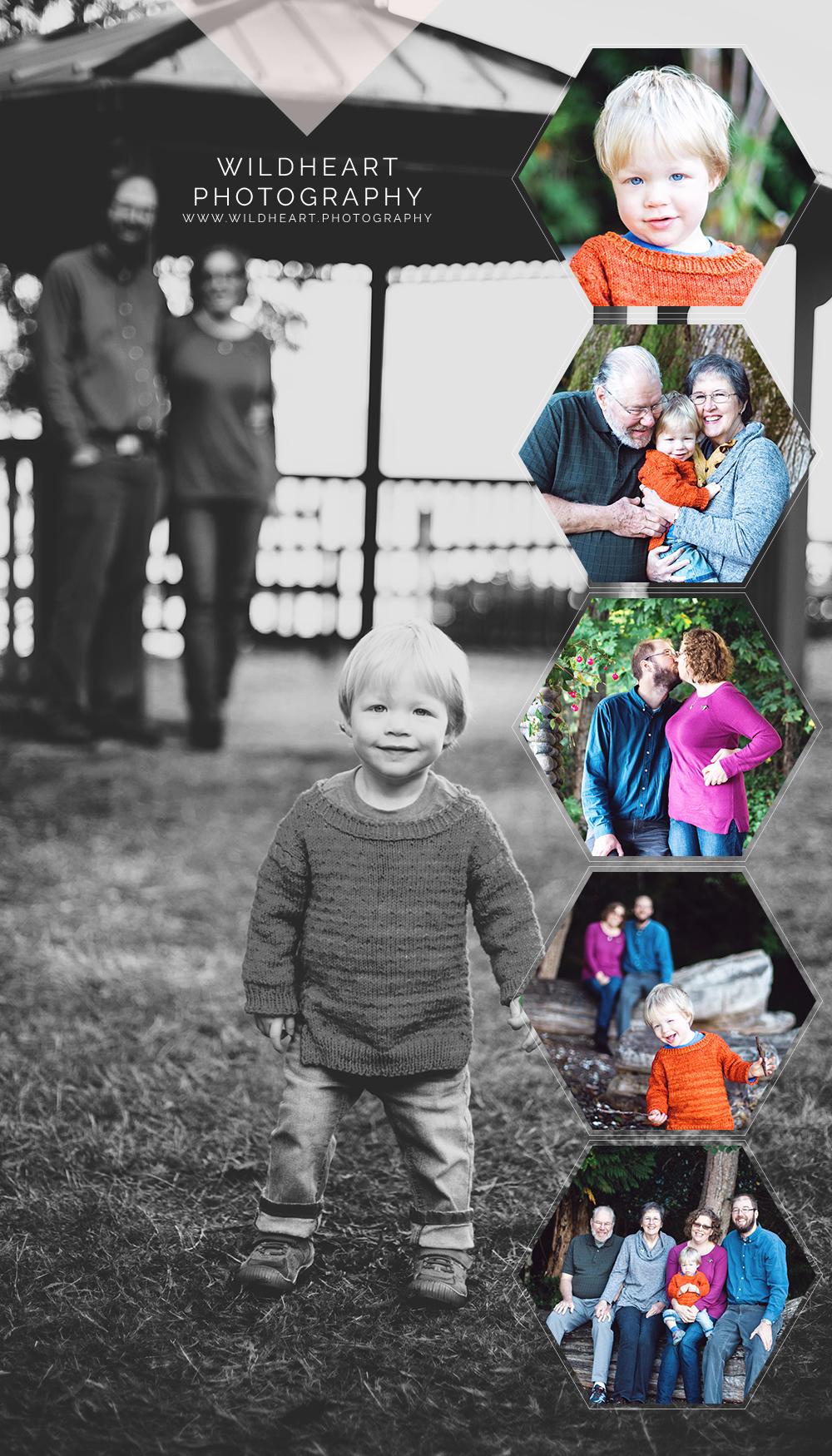 shaha_family_collage.jpg