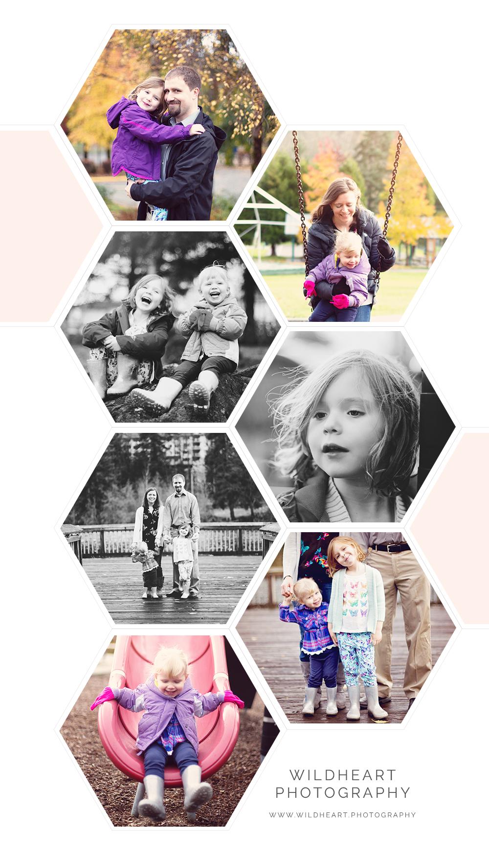 abernathy_family_collage1.jpg