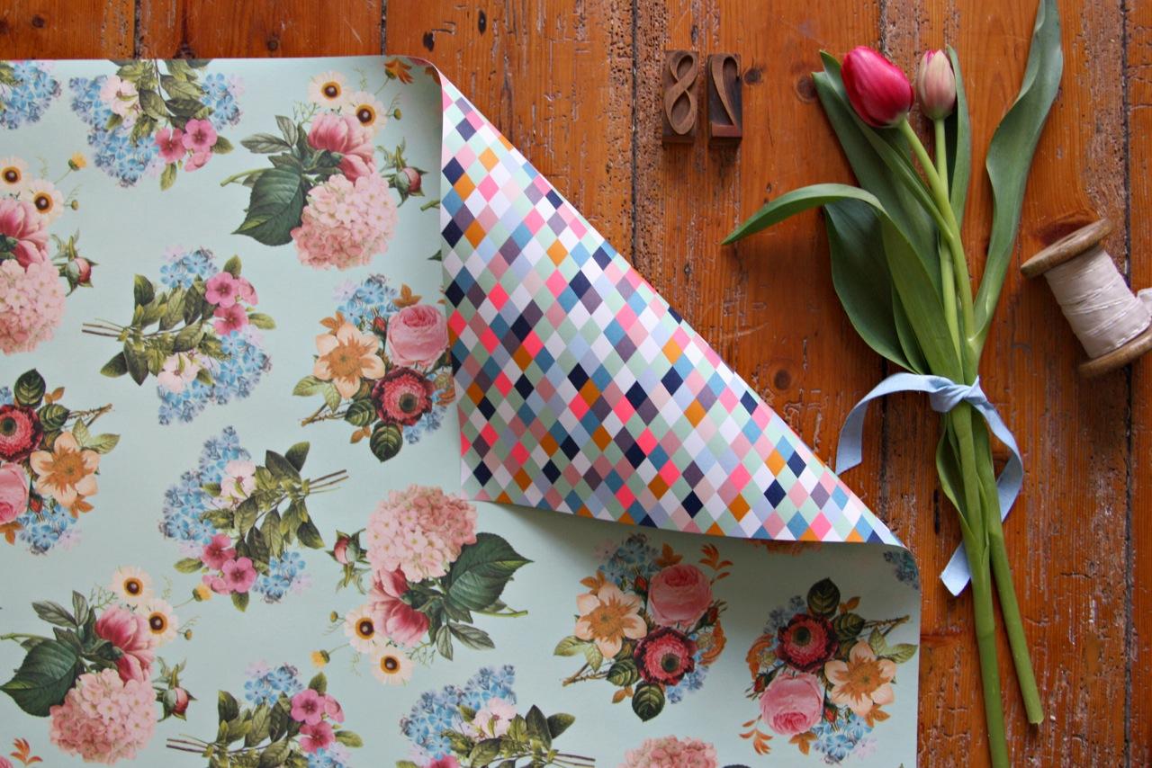 flower wrap.jpg