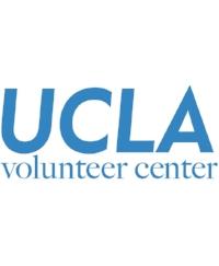 volunteerLogo_Blue-w-white-space-for-StayClassy.jpg