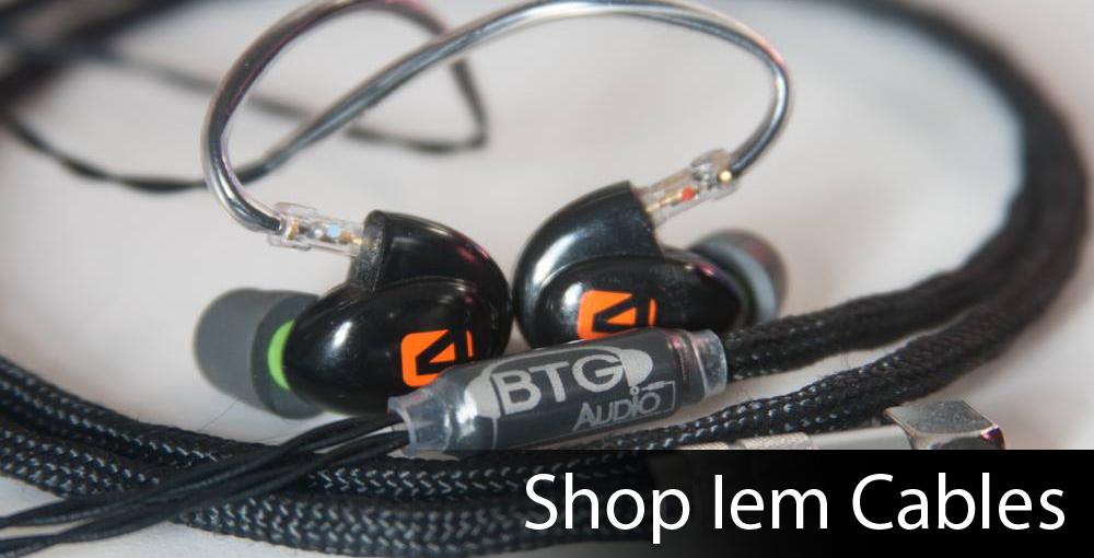 Shop iem cables.png