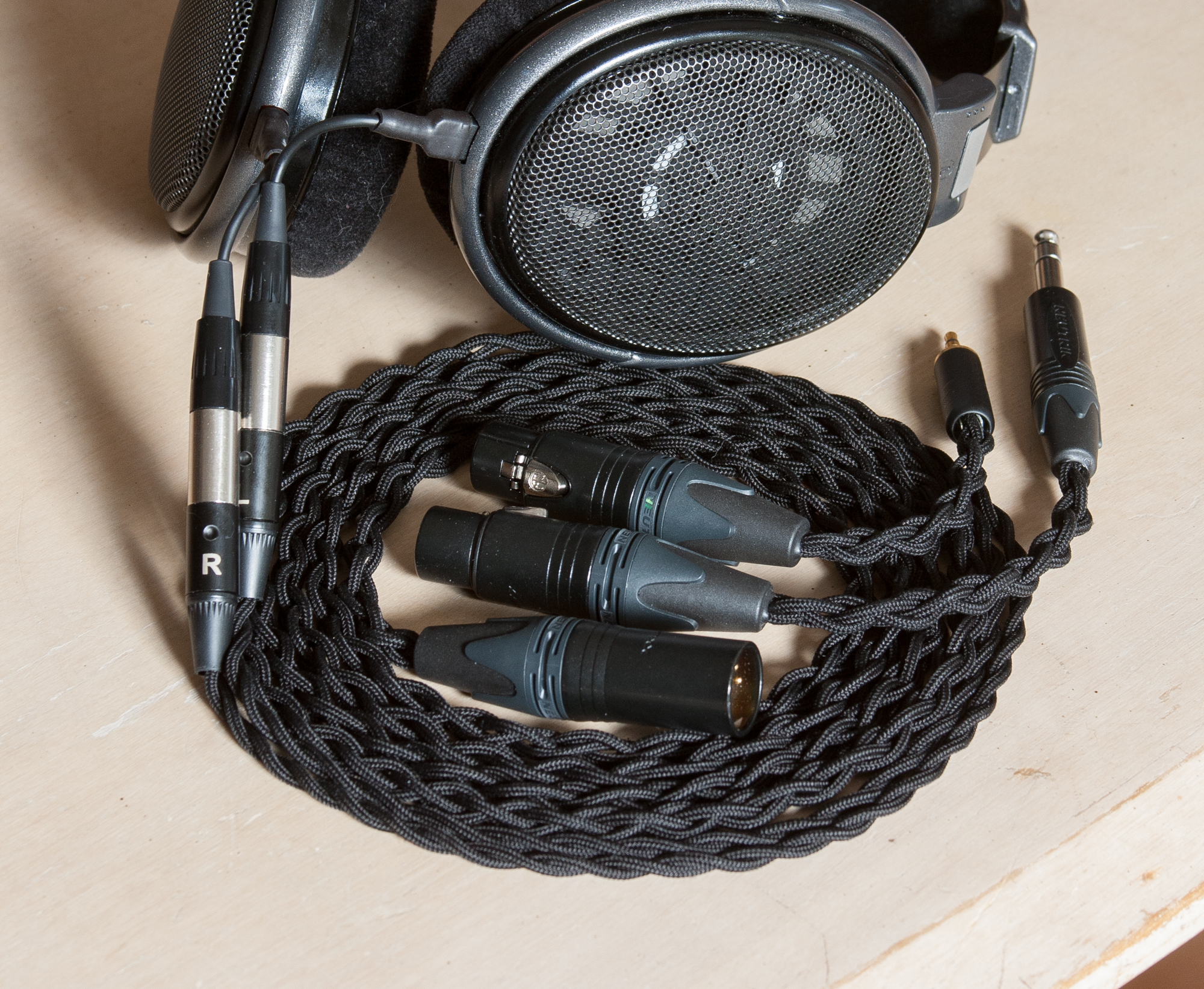 Q cable (1 of 1)-4.jpg