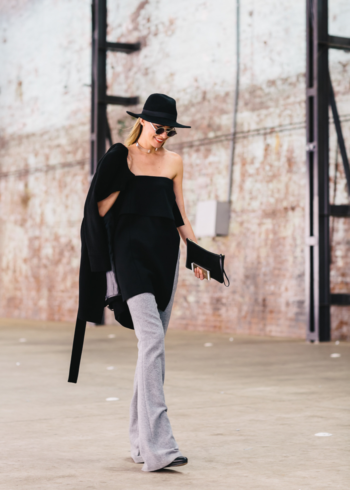 MBFWA15BELLBOTTOMS-1.jpg