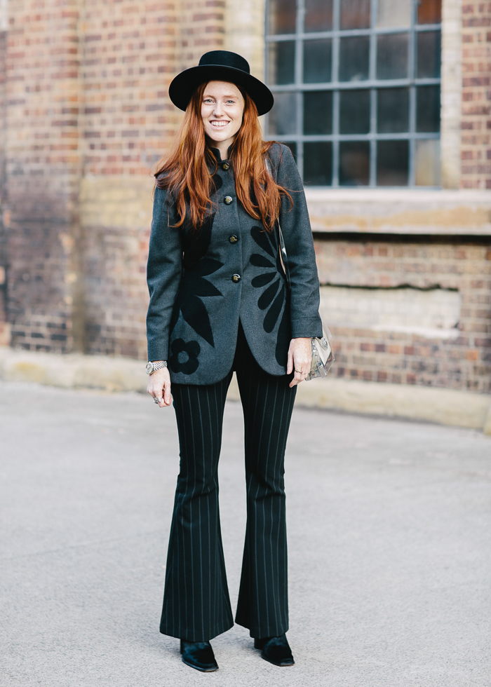MBFWA15BELLBOTTOMS-16.jpg