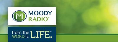 KMBI - 107.9 FM - Spokane, WashingtonSundays at 12:30 p.m.