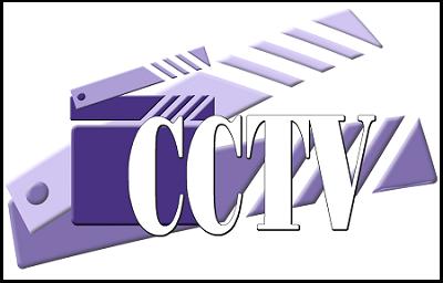 Comcast Channel 23 - Salem, Oregon areaSundays at 11:30 a.m.Mondays at 8:30 p.m.Tuesdays at 3:00 p.m.Fridays at 1:00 p.m.