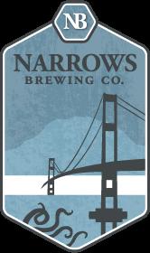 narrows.png