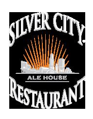 silvercity.png