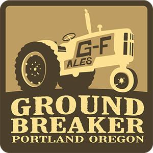 groundbreaker.jpg