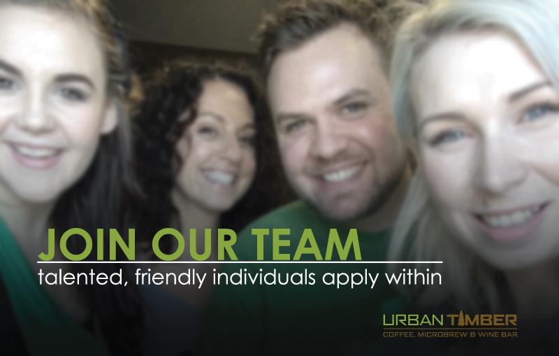 ut_hiringsignage_061918.jpg