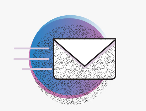 mail_test_02.jpg