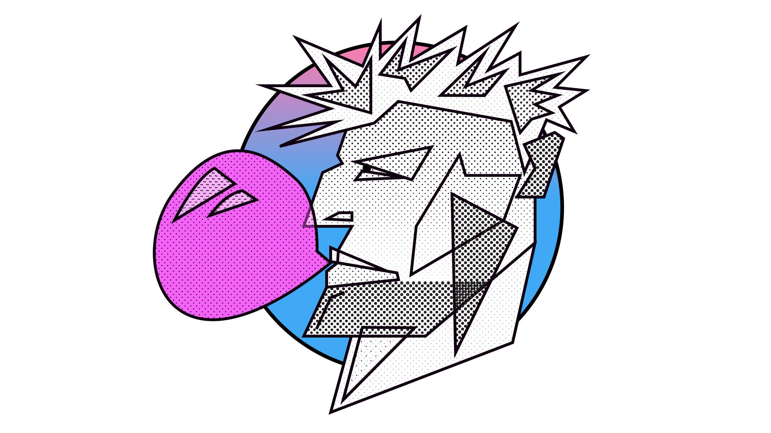 Bubble15_011618-01.jpg