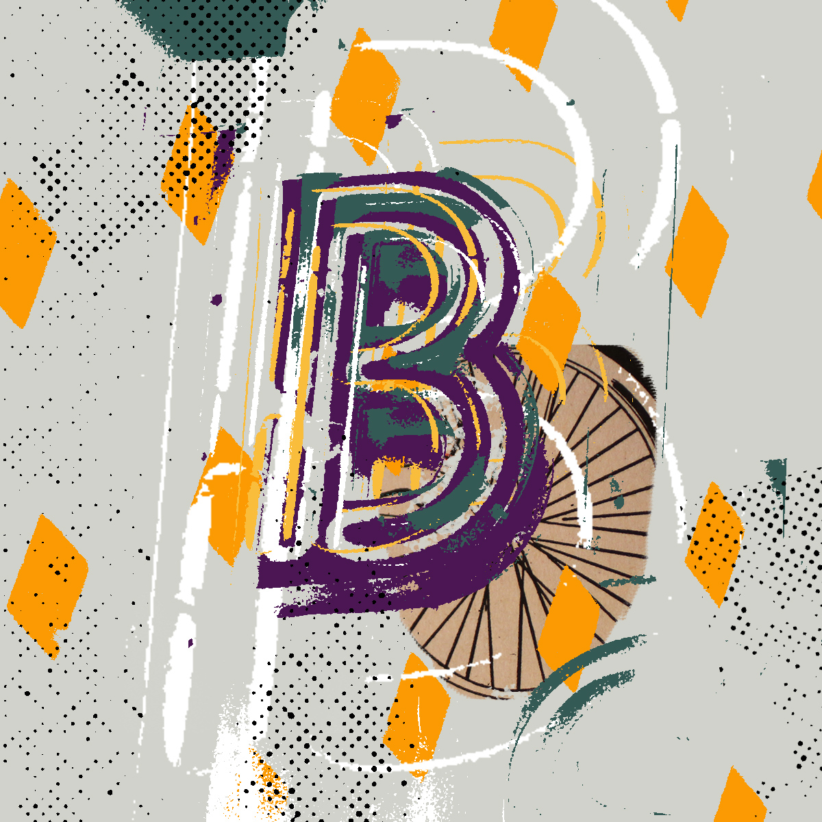 Letter_B_011818.jpg