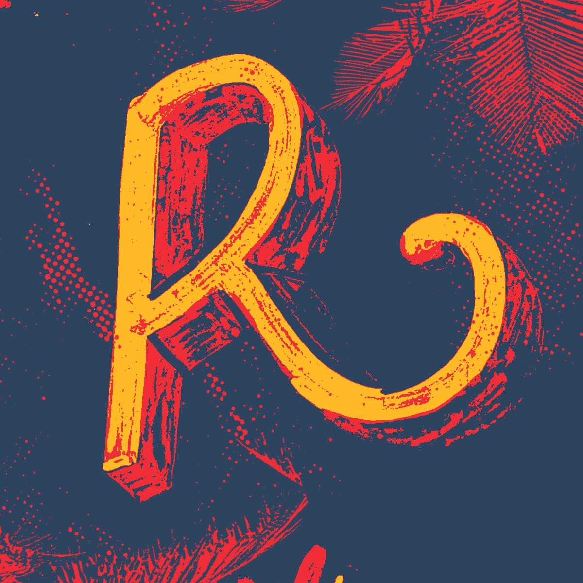 Letters_R_020318.jpg