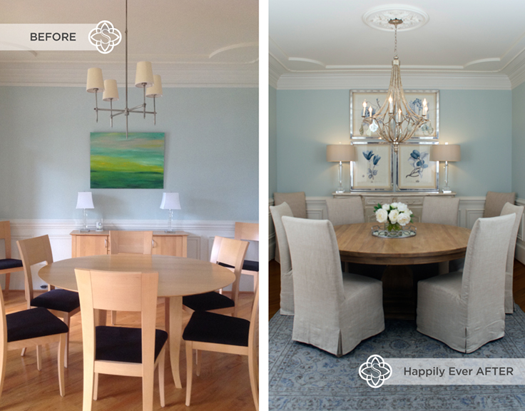 Before_After Dining Room.jpg
