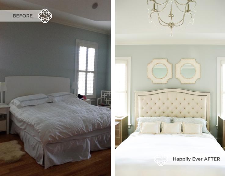 Before_After Bedroom.jpg
