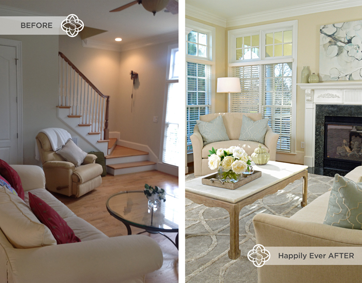 Before_After Family Room.jpg
