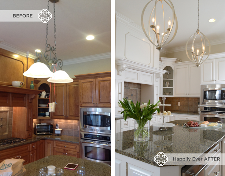 Before_After Kitchen.jpg