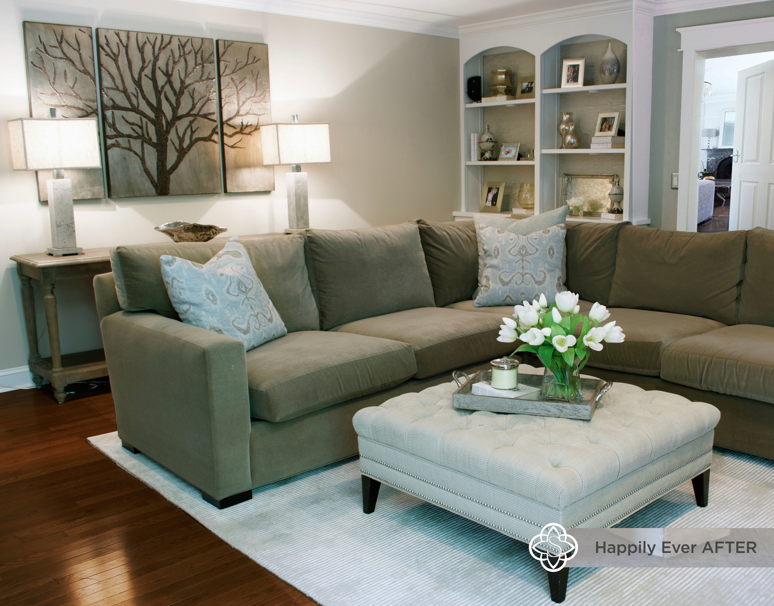 FAMILY ROOM AFTER.jpg
