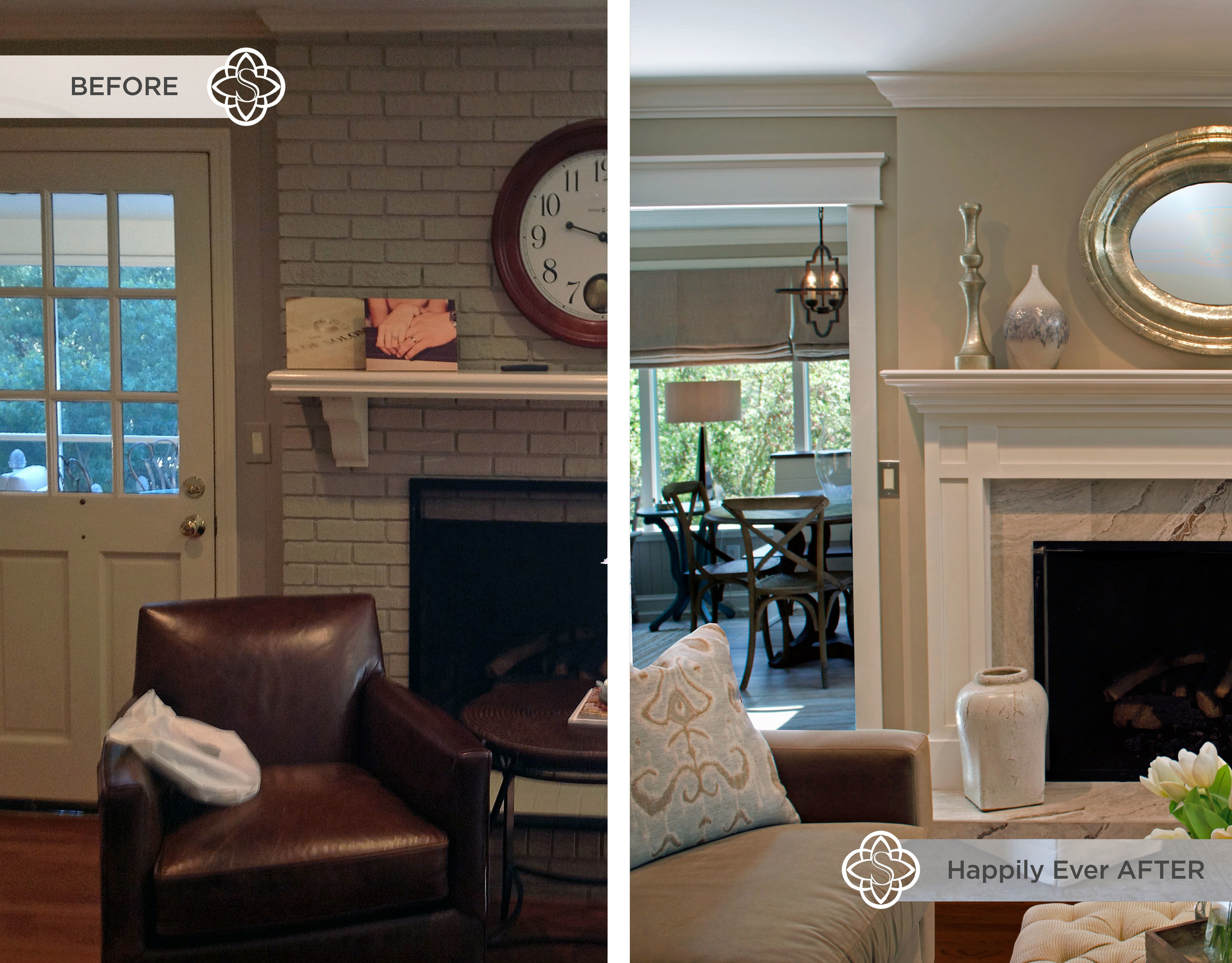 BEFORE AFTER FIREPLACE 2_edited-1.jpg