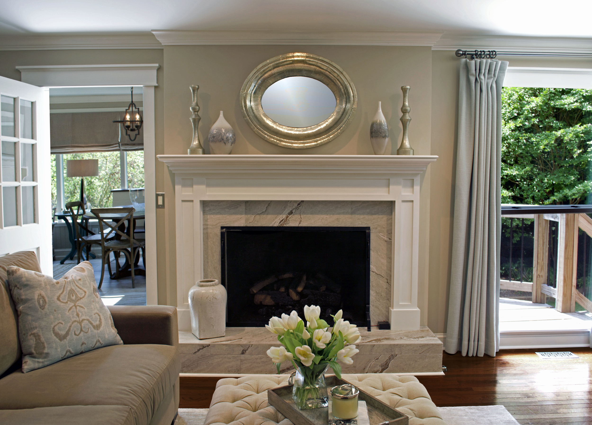 Fireplace View from Couch (2).jpg