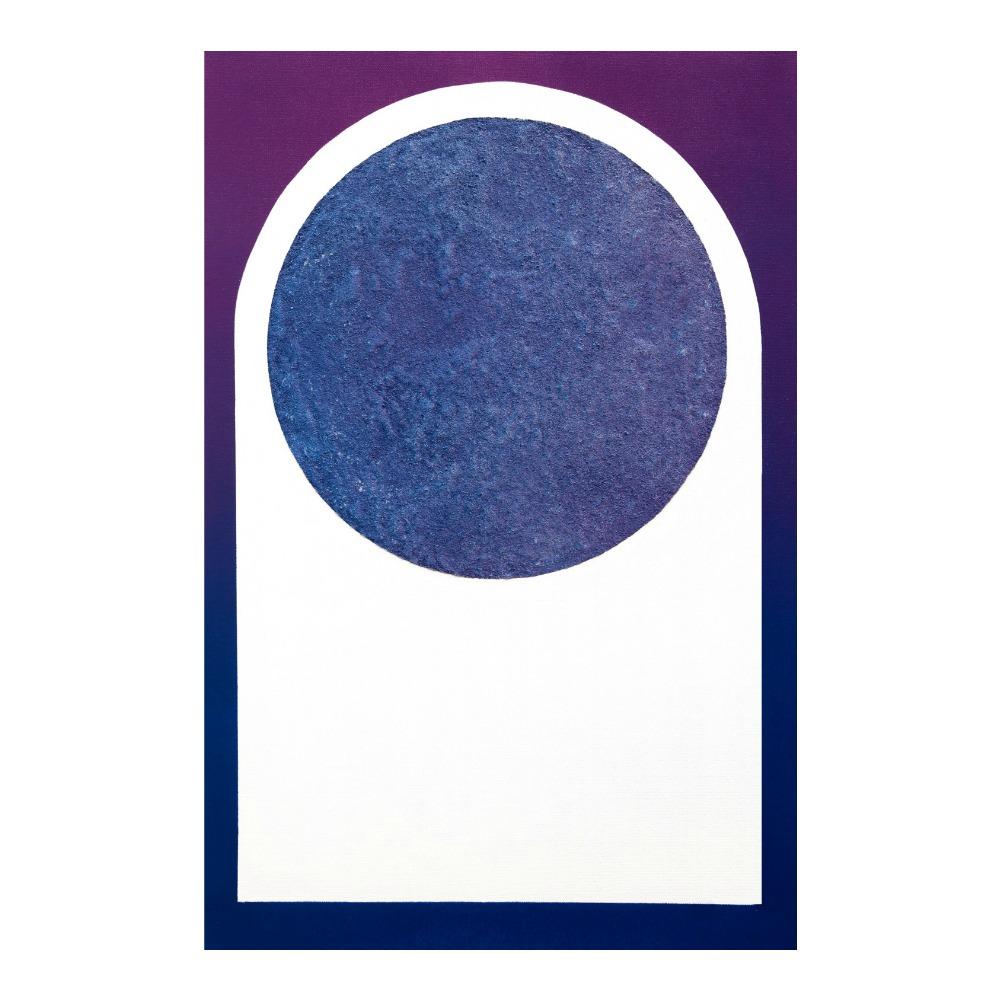 moonarch instapurp.jpg