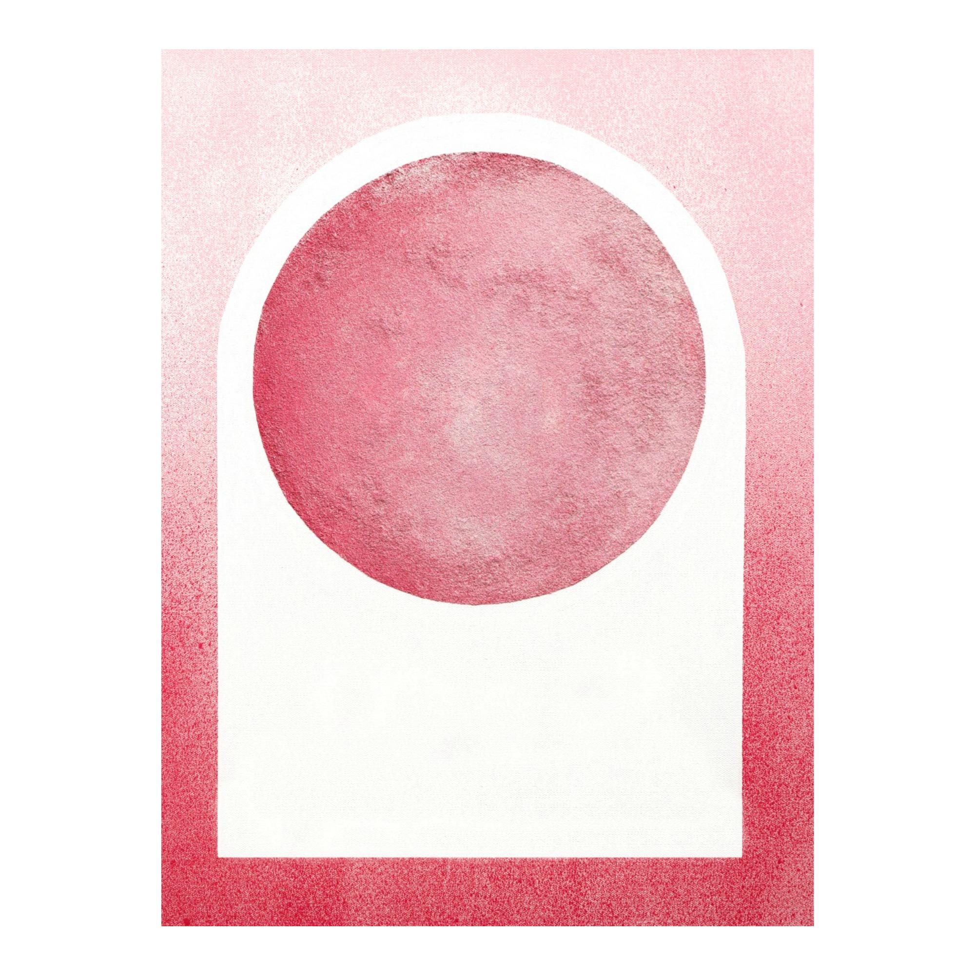 moonarch instapink.jpg