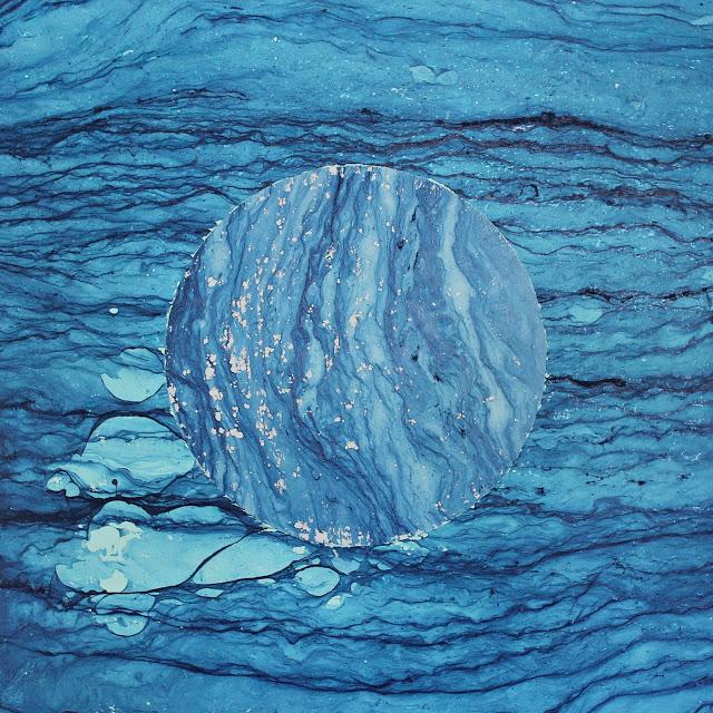 2. Ocean Geometry dos 22in x 22in.jpg