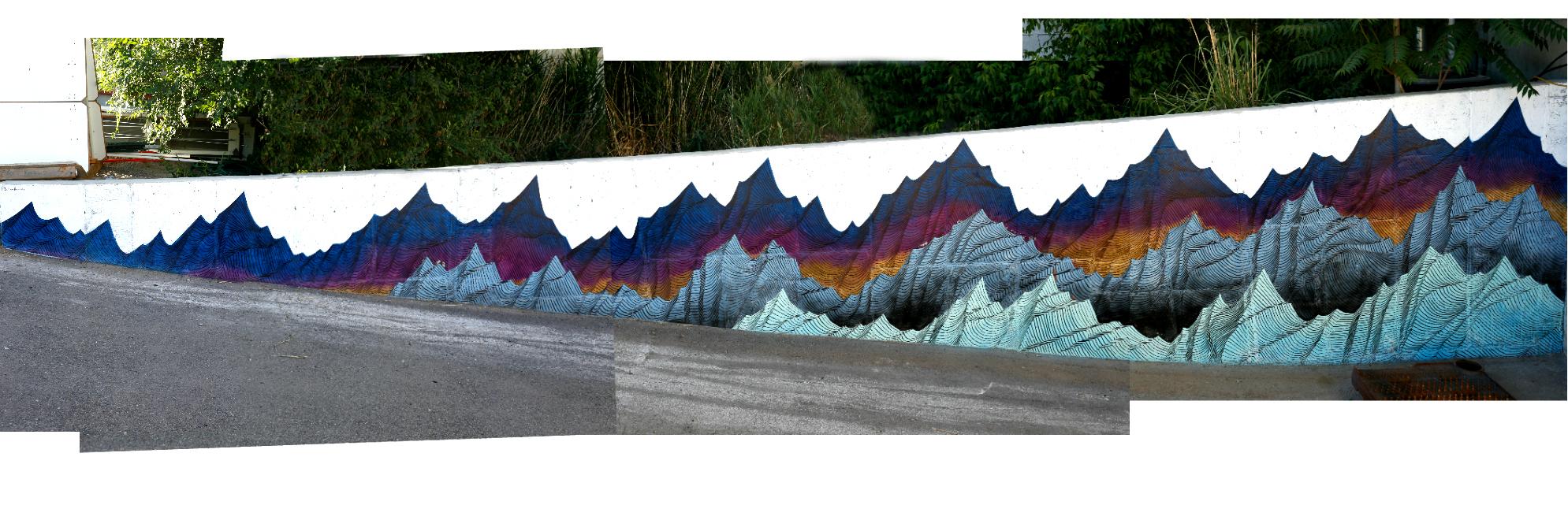 ProLab Mural1.jpg