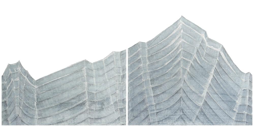 Lone Peak 2 white web.jpg