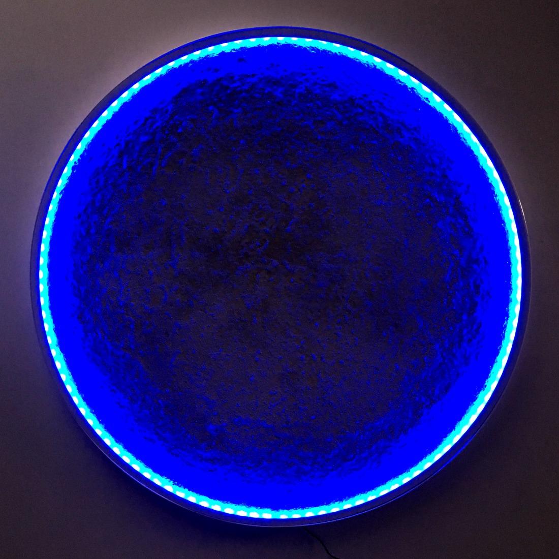 wht moon blue.jpg