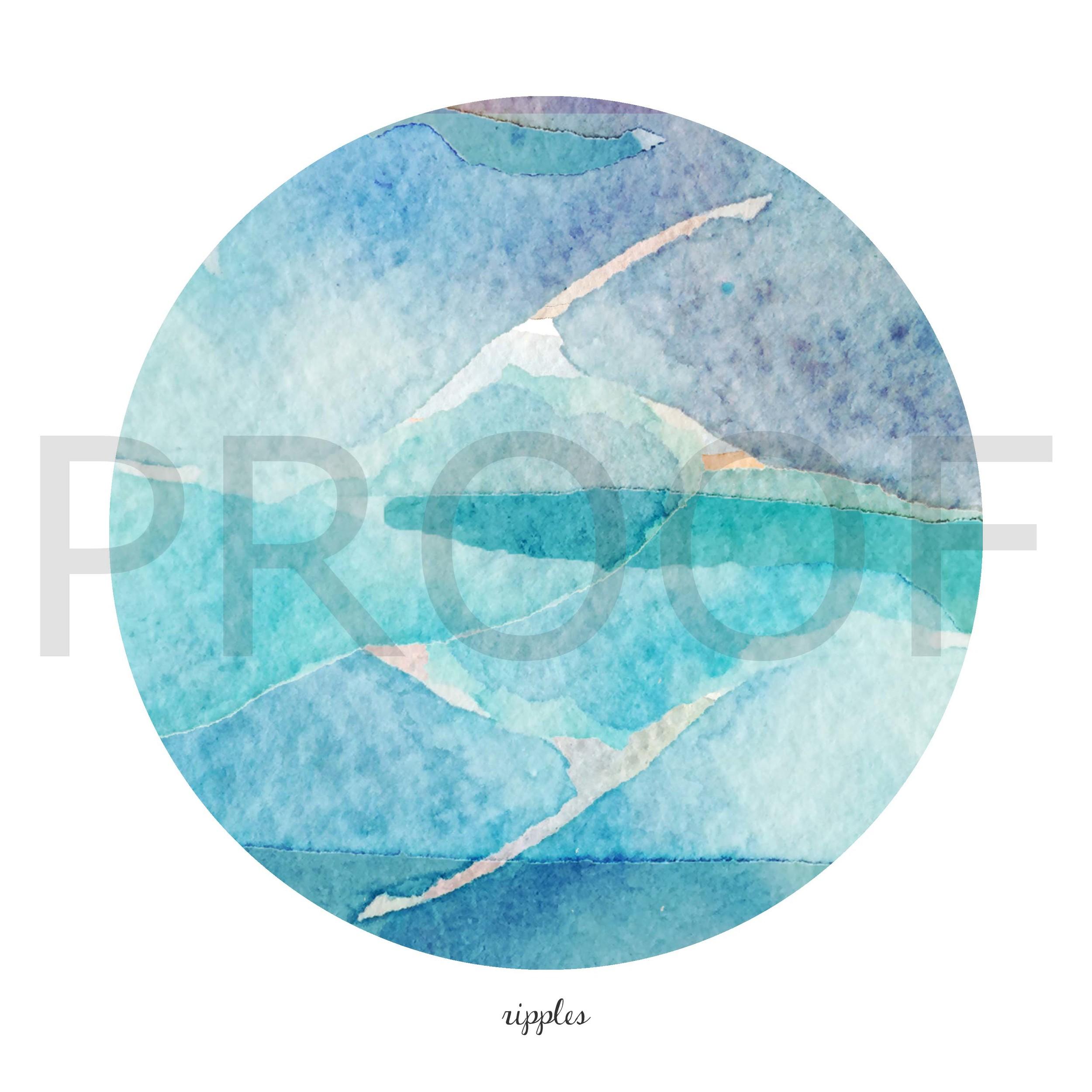 ripples-circle-proof.jpg
