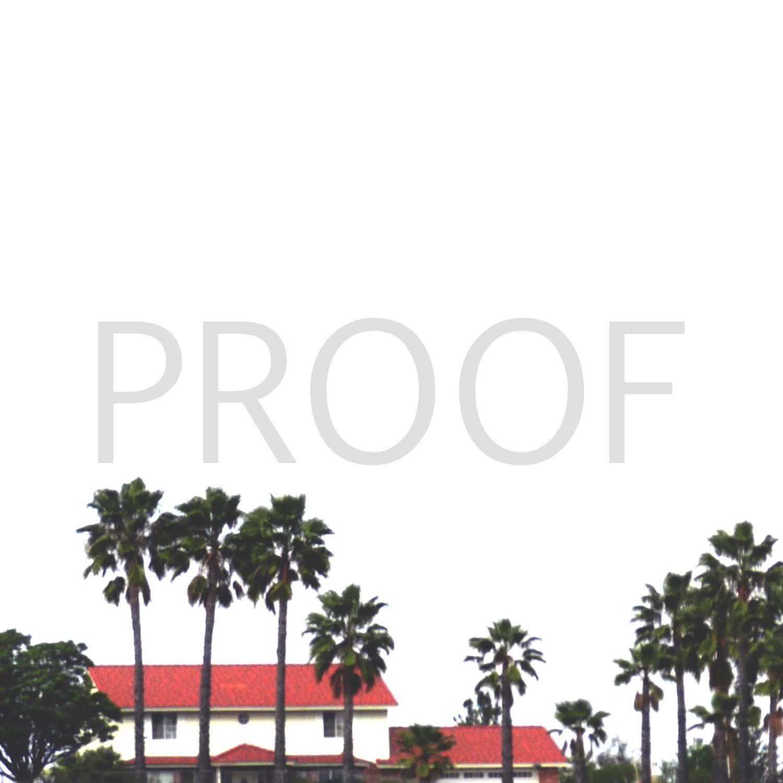 tiny-paradise-5-proof.jpg