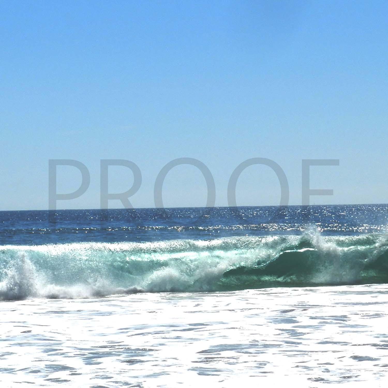 tiny-waves.-5-proof.jpg