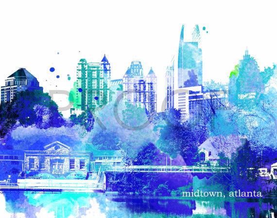 midtown-proof.jpg