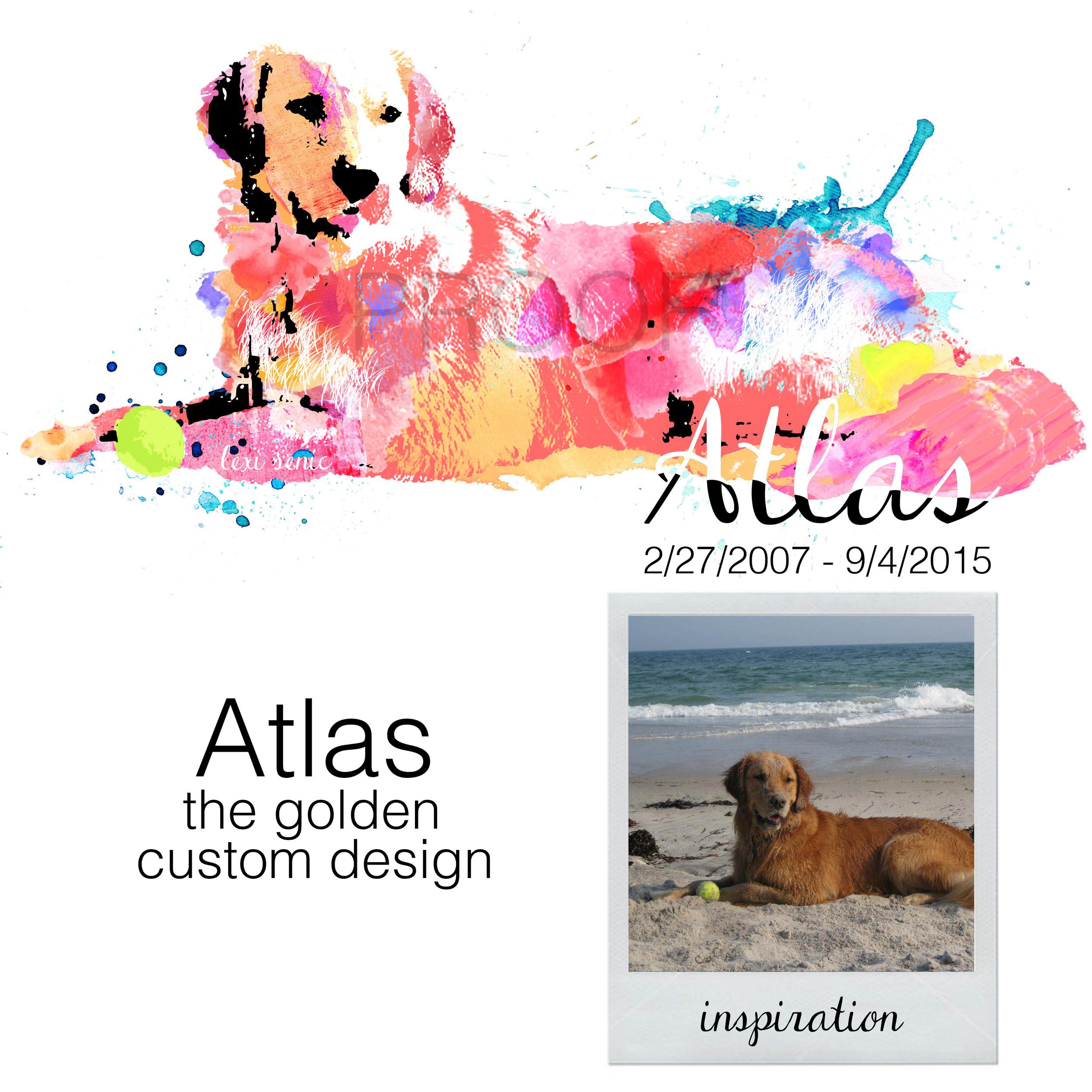 custom-example-atlas.jpg