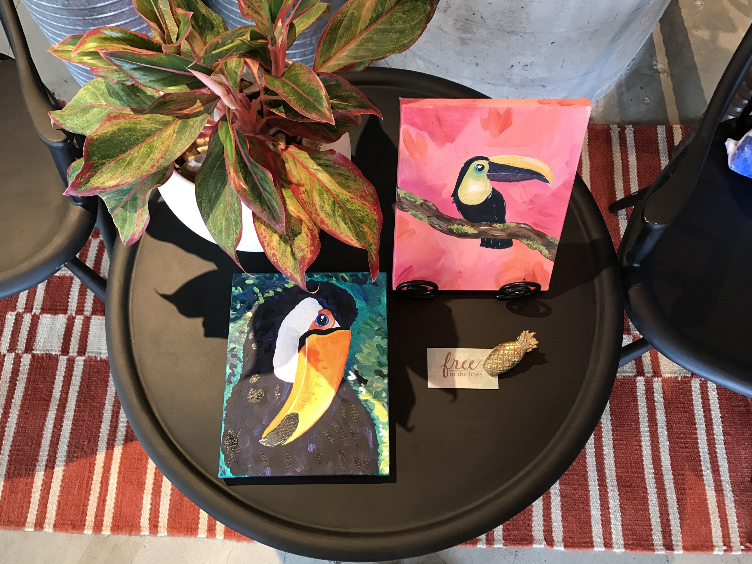 bashful-toucan-on-display.jpg